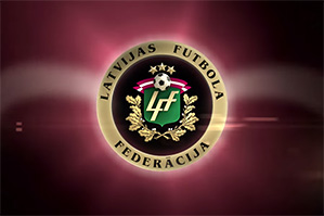 LFF apbalvošanas pasākums