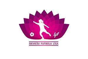 LFF Sieviešu apbalvošana (Video)